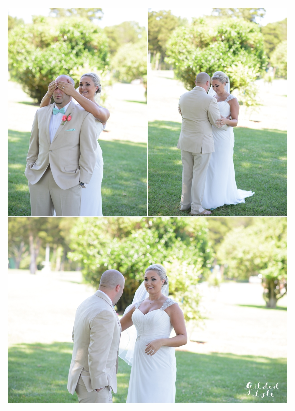 simpson wed blog collage 18.jpg