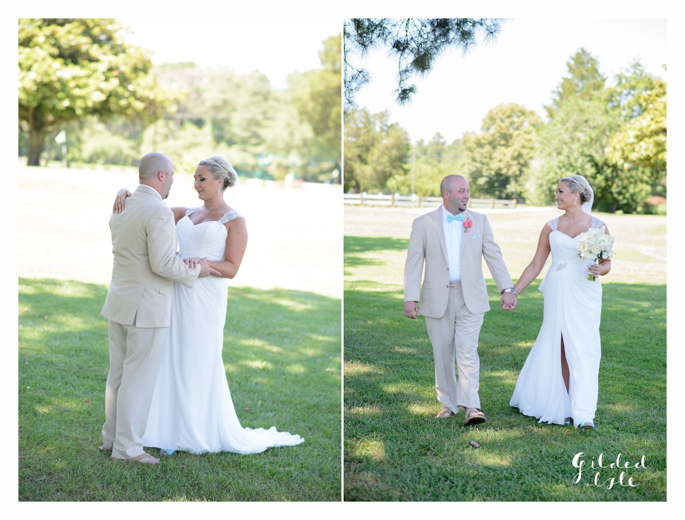 simpson wed blog collage 19.jpg