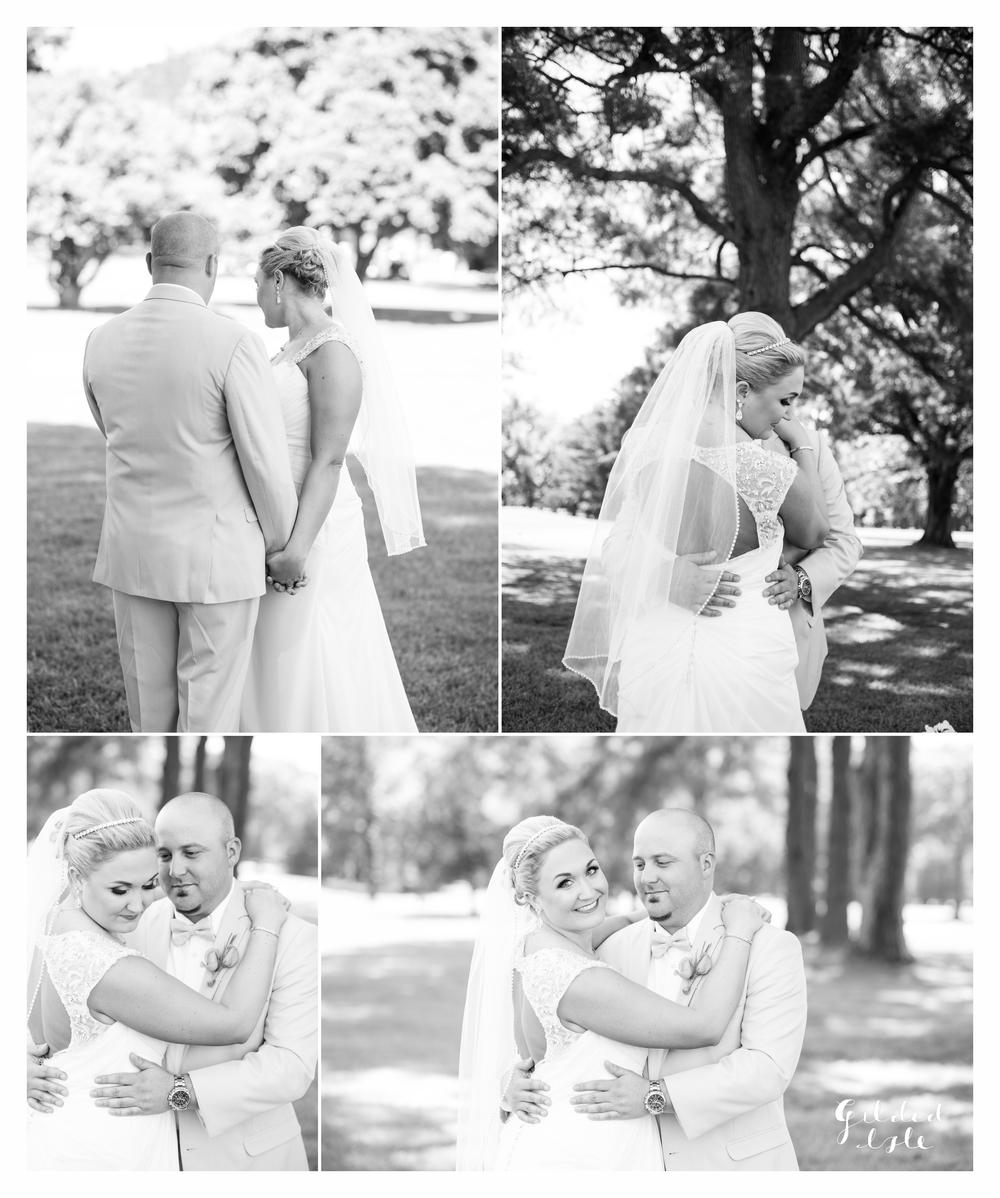 simpson wed blog collage 20.jpg