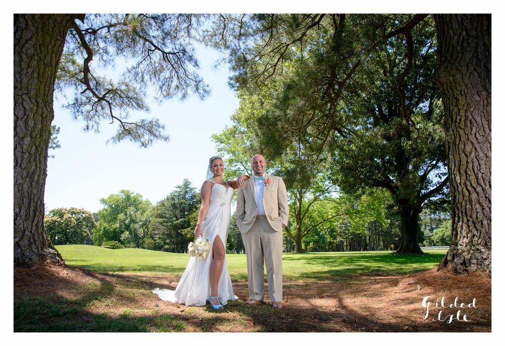 simpson wed blog collage 21.jpg