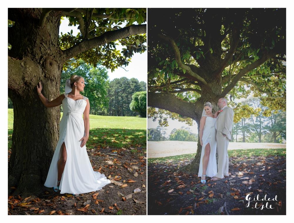simpson wed blog collage 23.jpg