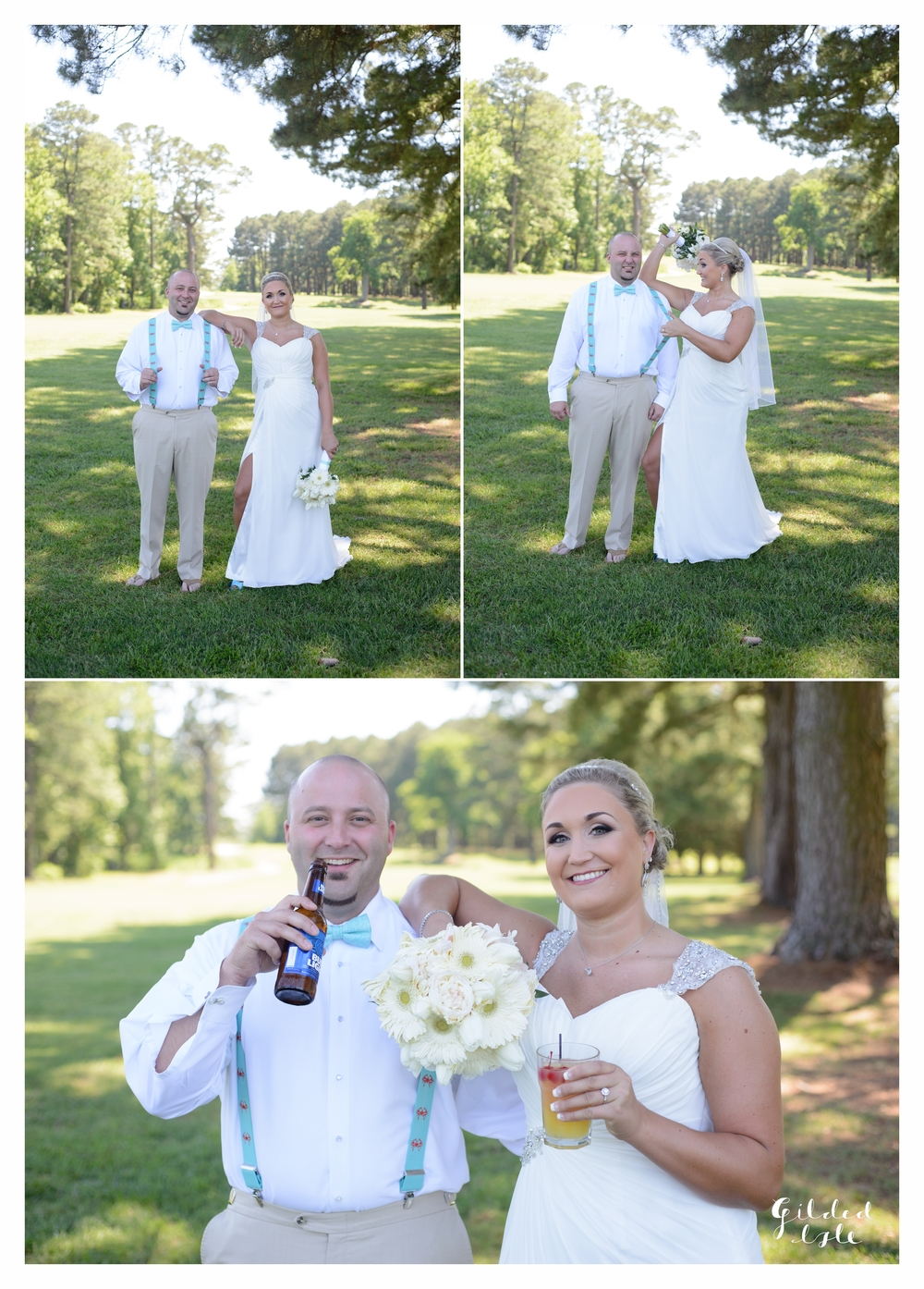 simpson wed blog collage 24.jpg