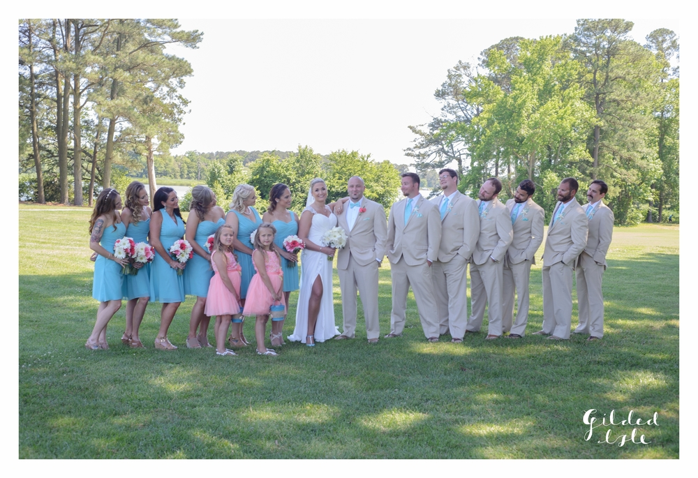 simpson wed blog collage 25.jpg