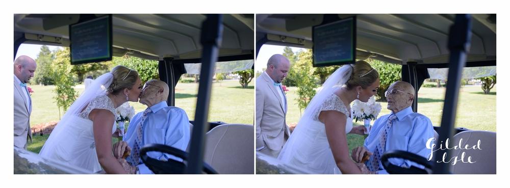 simpson wed blog collage 26.jpg