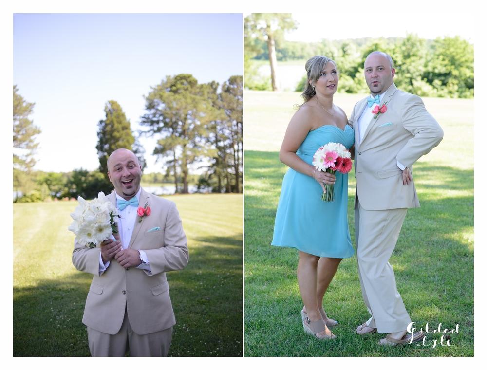simpson wed blog collage 27.jpg