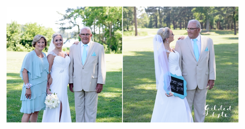 simpson wed blog collage 28.jpg