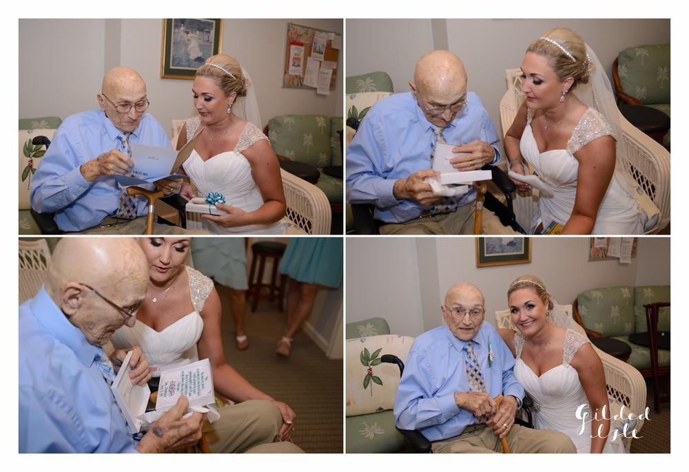 simpson wed blog collage 29.jpg
