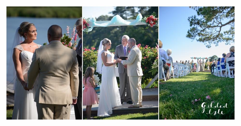 simpson wed blog collage 33.jpg