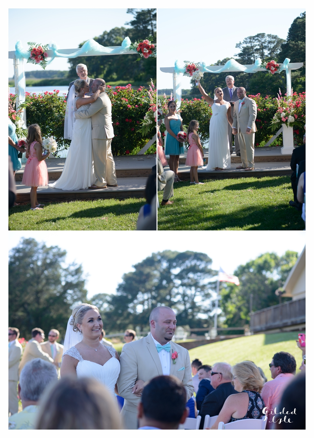simpson wed blog collage 34.jpg