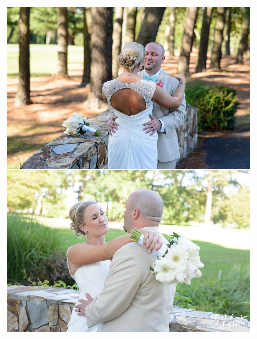 simpson wed blog collage 35.jpg