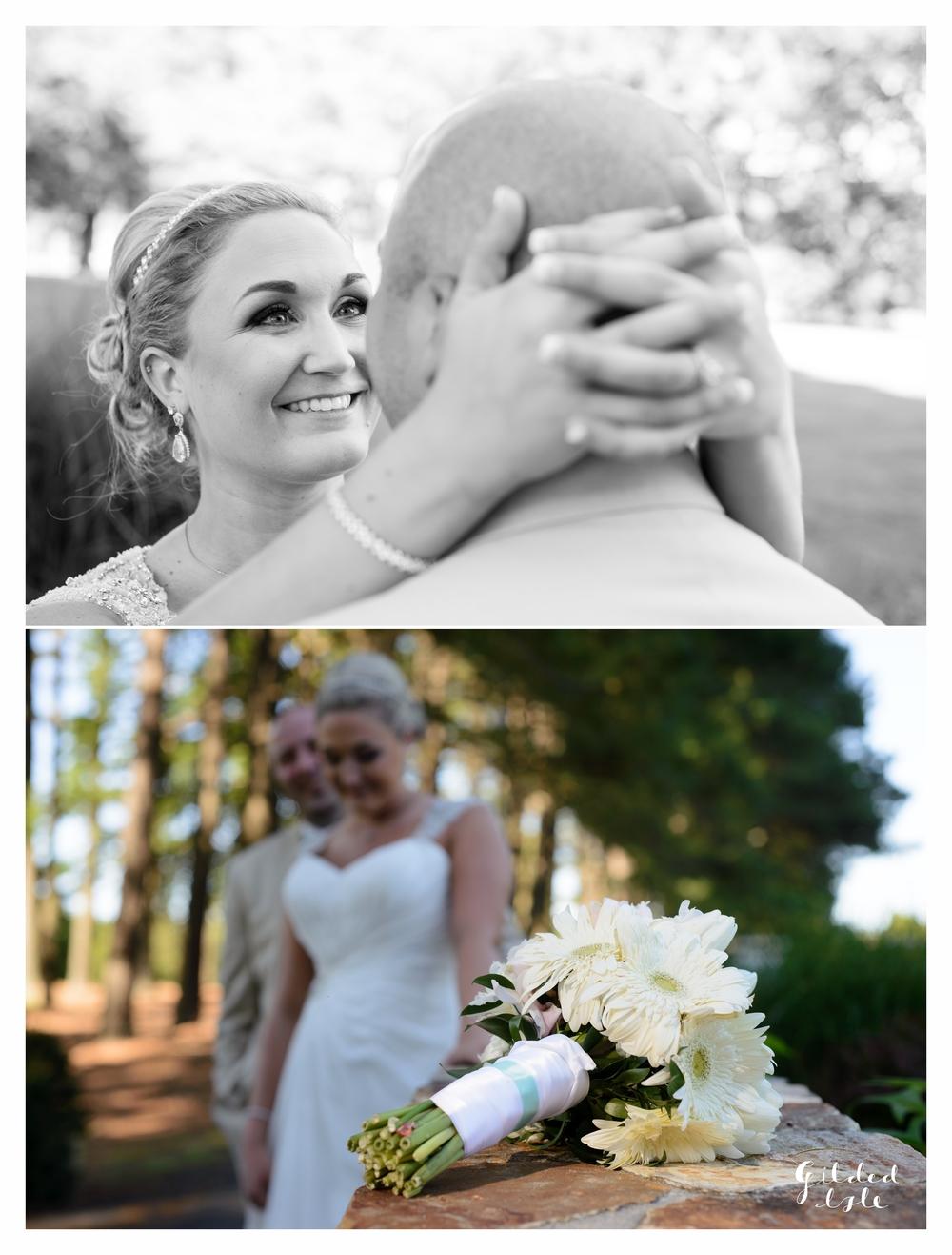 simpson wed blog collage 37.jpg