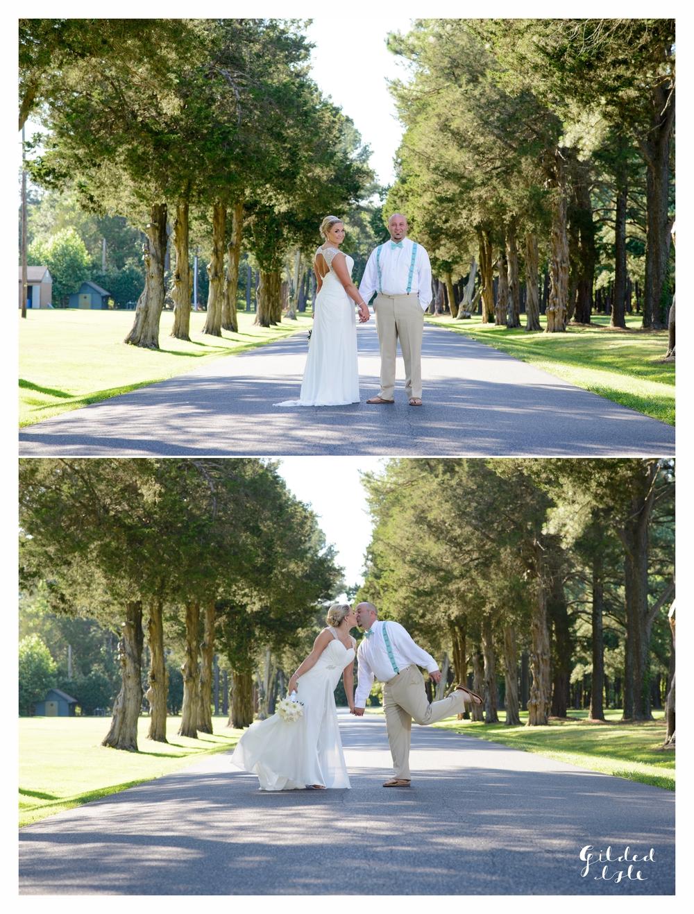 simpson wed blog collage 38.jpg