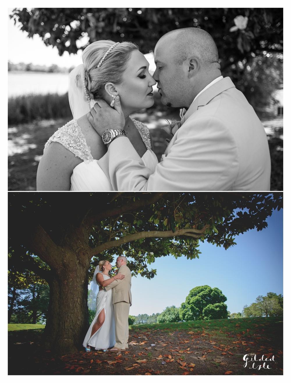 simpson wed blog collage 40.jpg