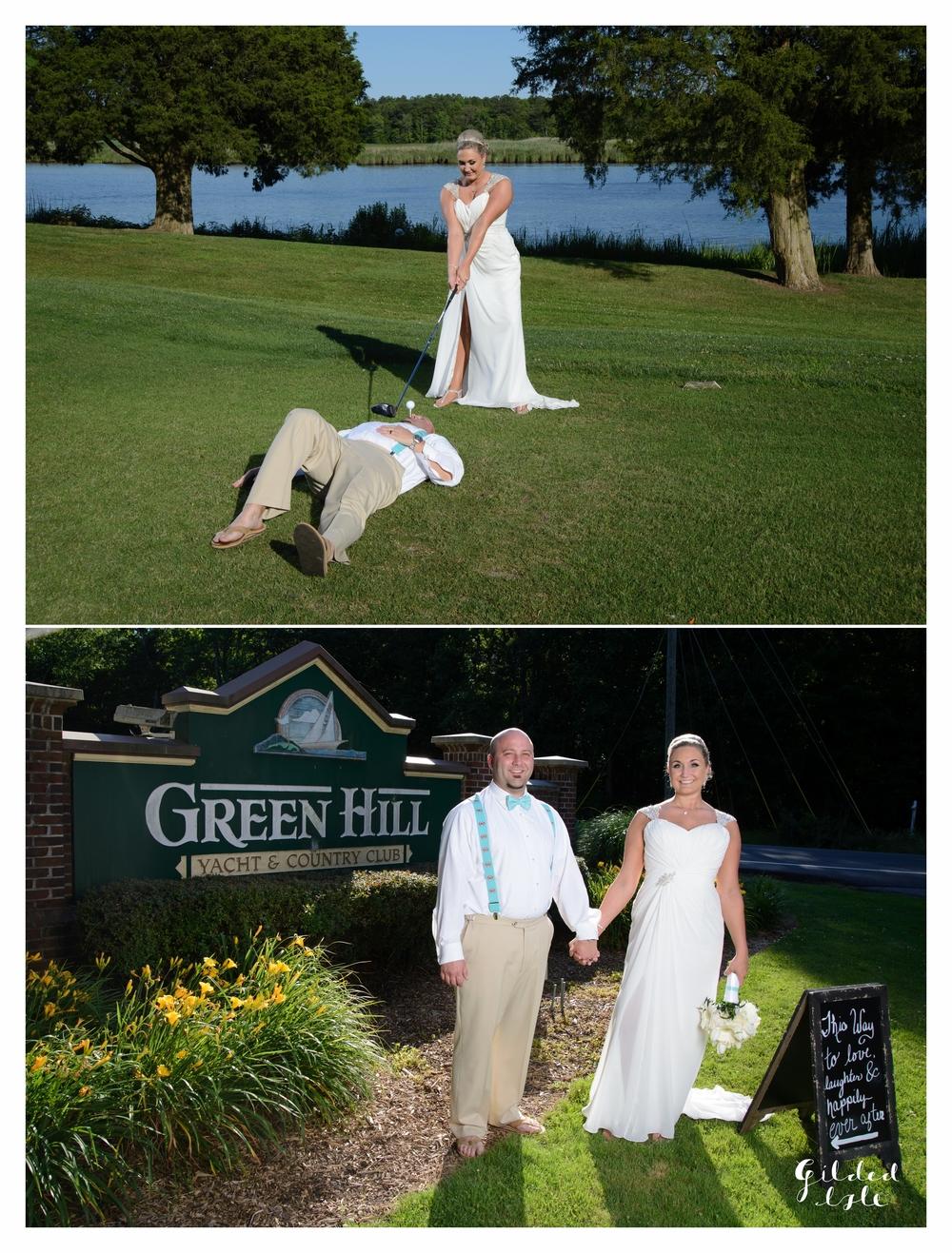 simpson wed blog collage 39.jpg