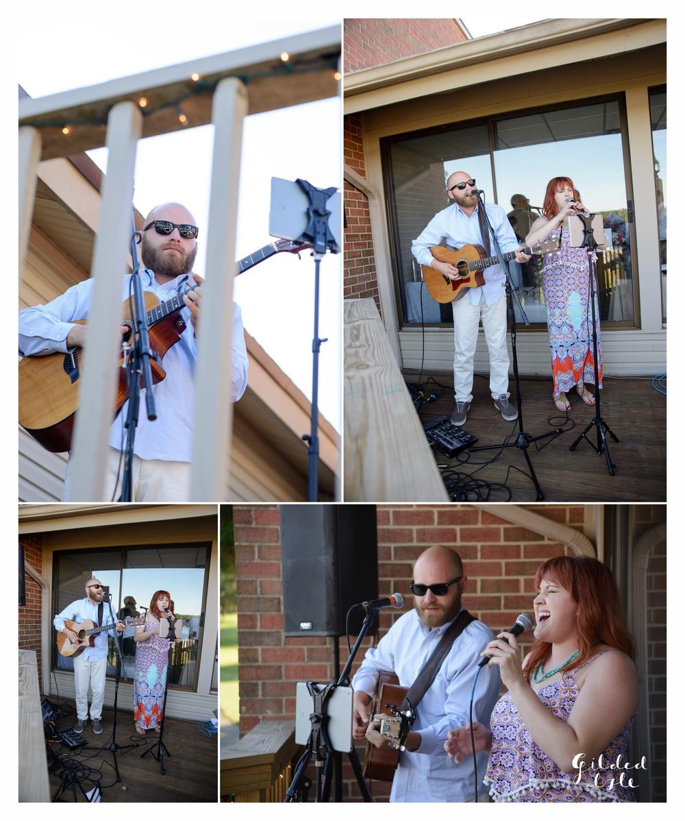 simpson wed blog collage 41.jpg