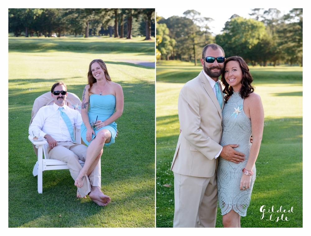 simpson wed blog collage 42.jpg