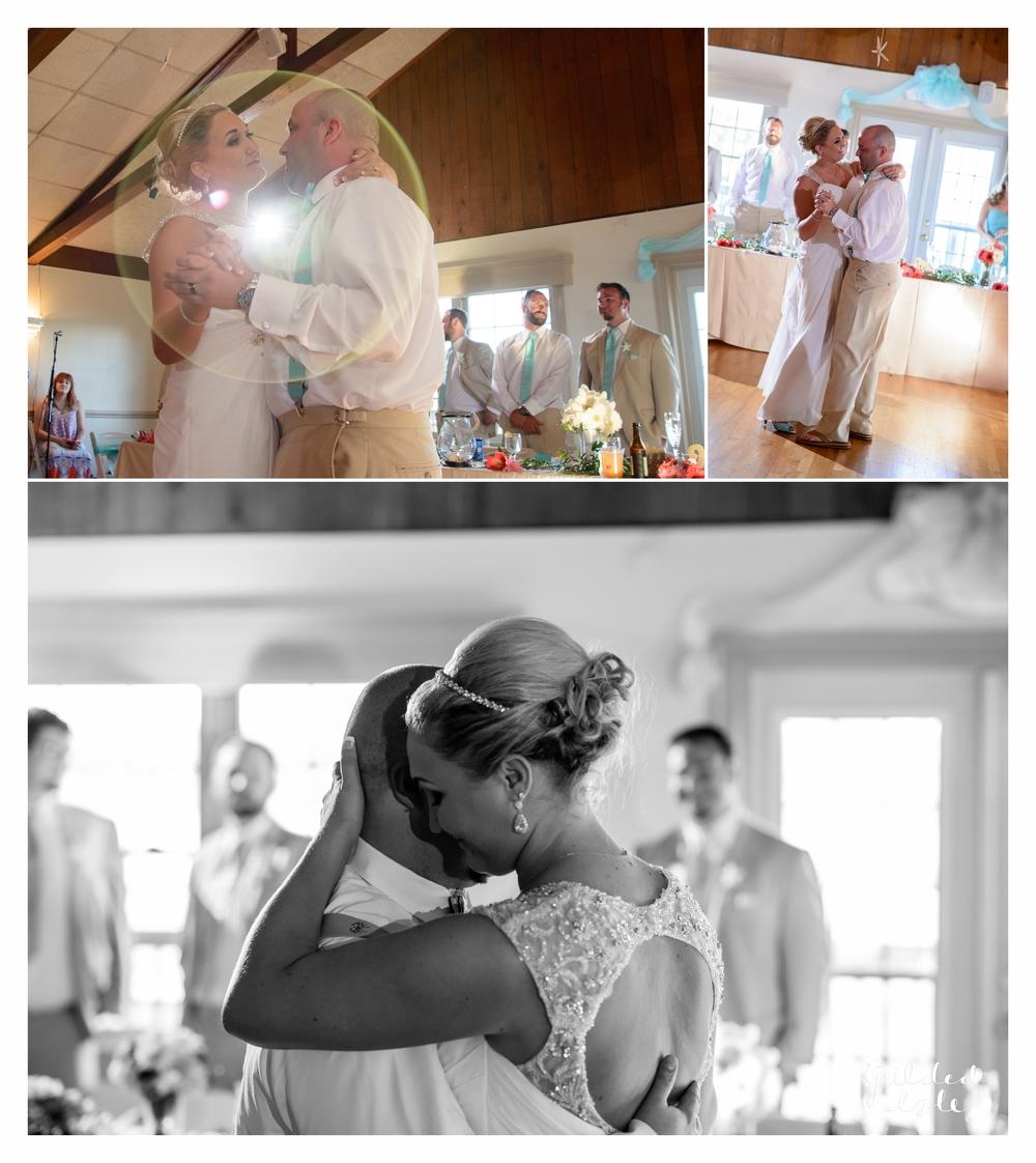 simpson wed blog collage 44.jpg