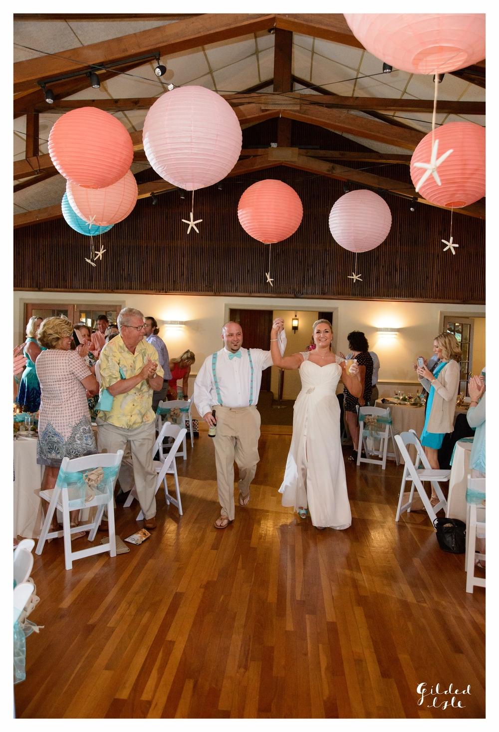 simpson wed blog collage 43.jpg