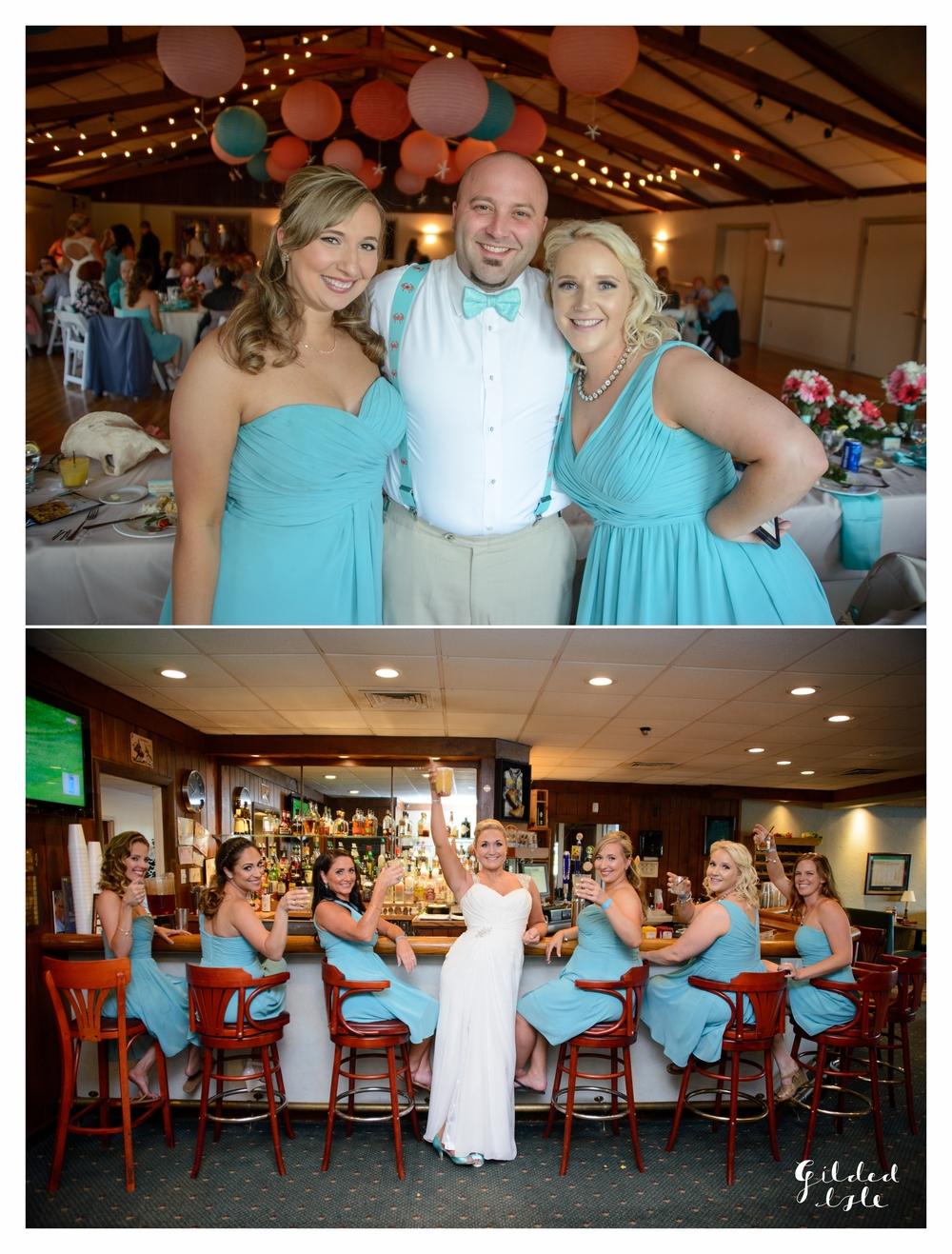 simpson wed blog collage 45.jpg