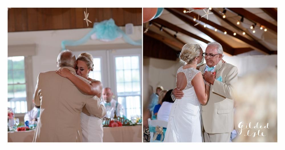 simpson wed blog collage 47.jpg