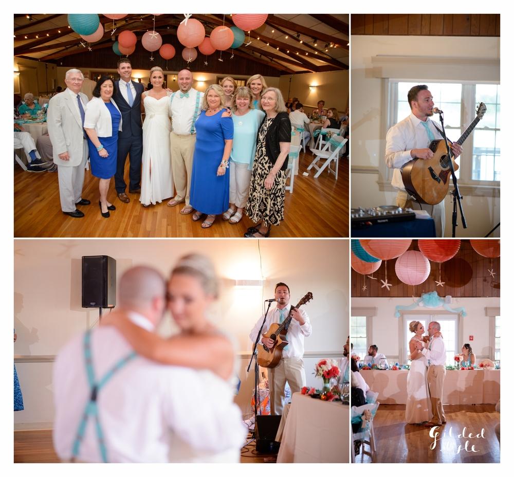 simpson wed blog collage 46.jpg