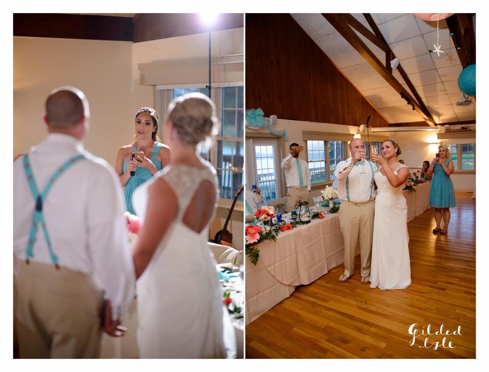 simpson wed blog collage 49.jpg