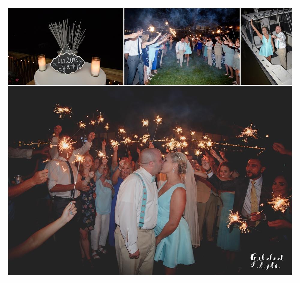 simpson wed blog collage 52.jpg