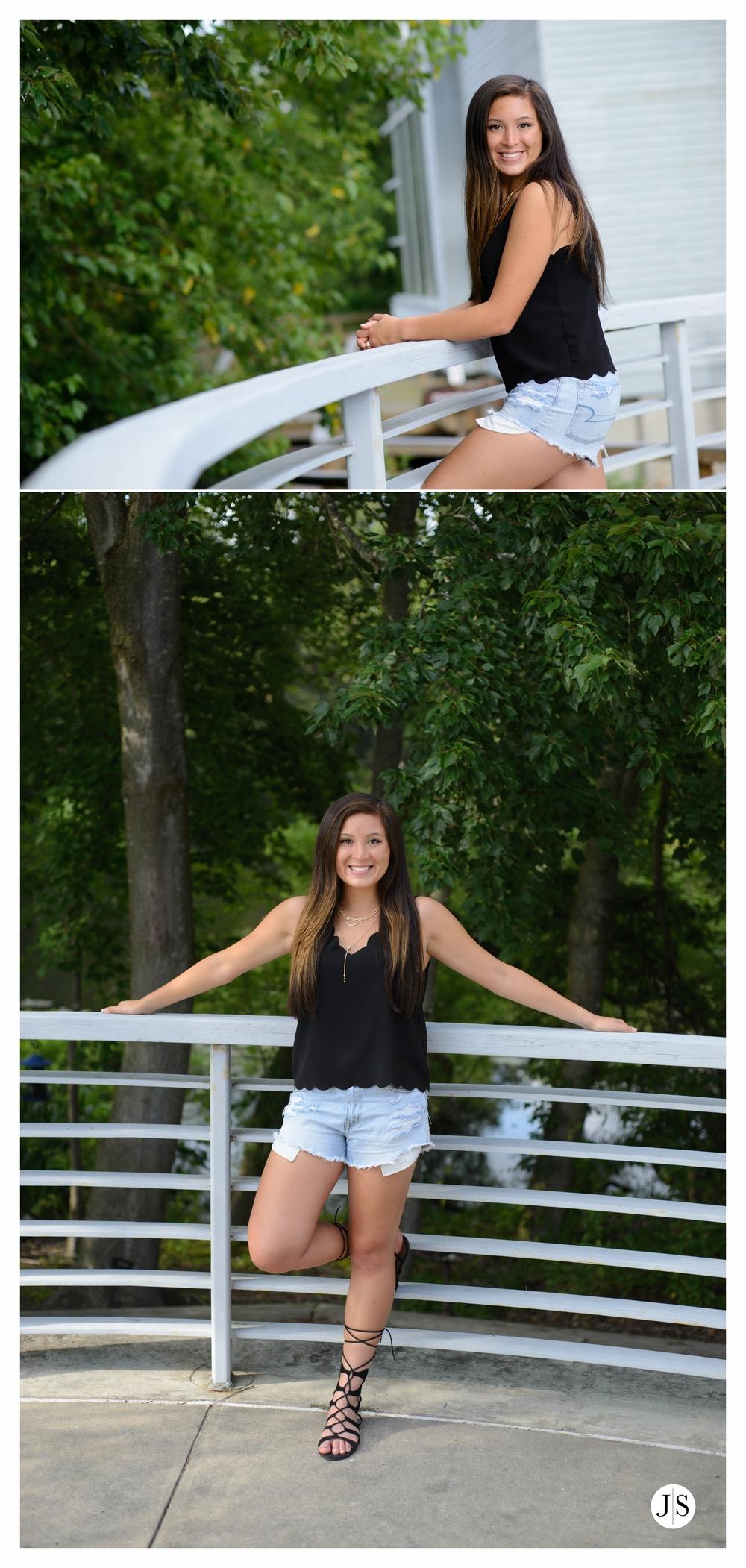 springer blog collage 3.jpg