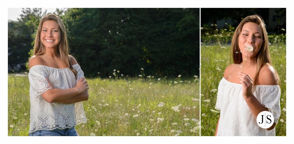 senior-portraits-assateague-maryland-field-ocean-beach-photo-salisbury 2.jpg