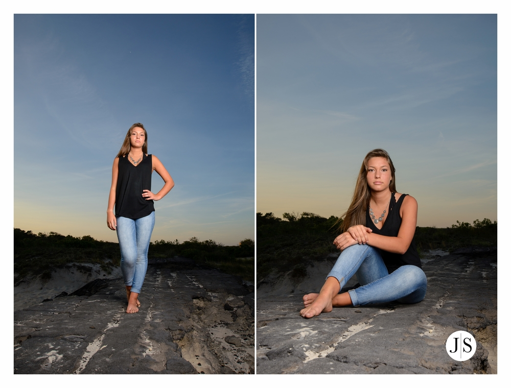 senior-portraits-assateague-maryland-field-ocean-beach-photo-salisbury 12.jpg