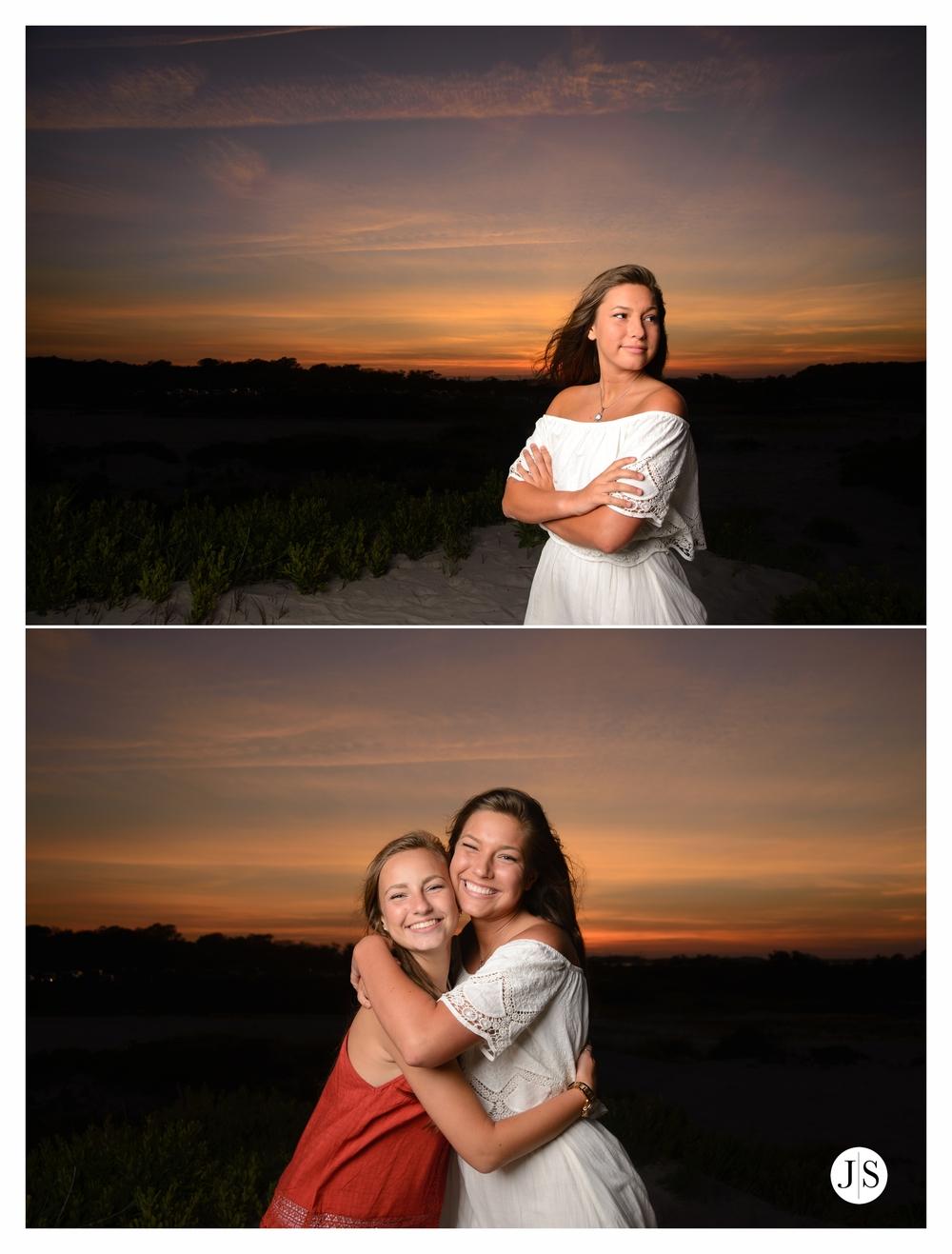 senior-portraits-assateague-maryland-field-ocean-beach-photo-salisbury 19.jpg