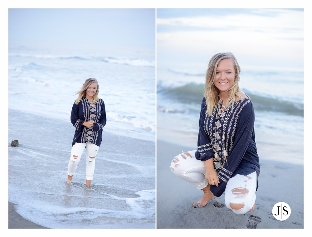 senior-portraits-chincoteague-virginia-snowhill-ocean-beach-photo-salisbury 11.jpg