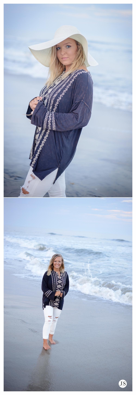 senior-portraits-chincoteague-virginia-snowhill-ocean-beach-photo-salisbury 12.jpg