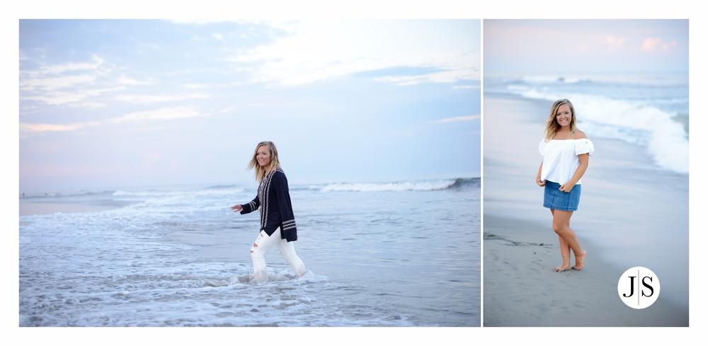 senior-portraits-chincoteague-virginia-snowhill-ocean-beach-photo-salisbury 14.jpg