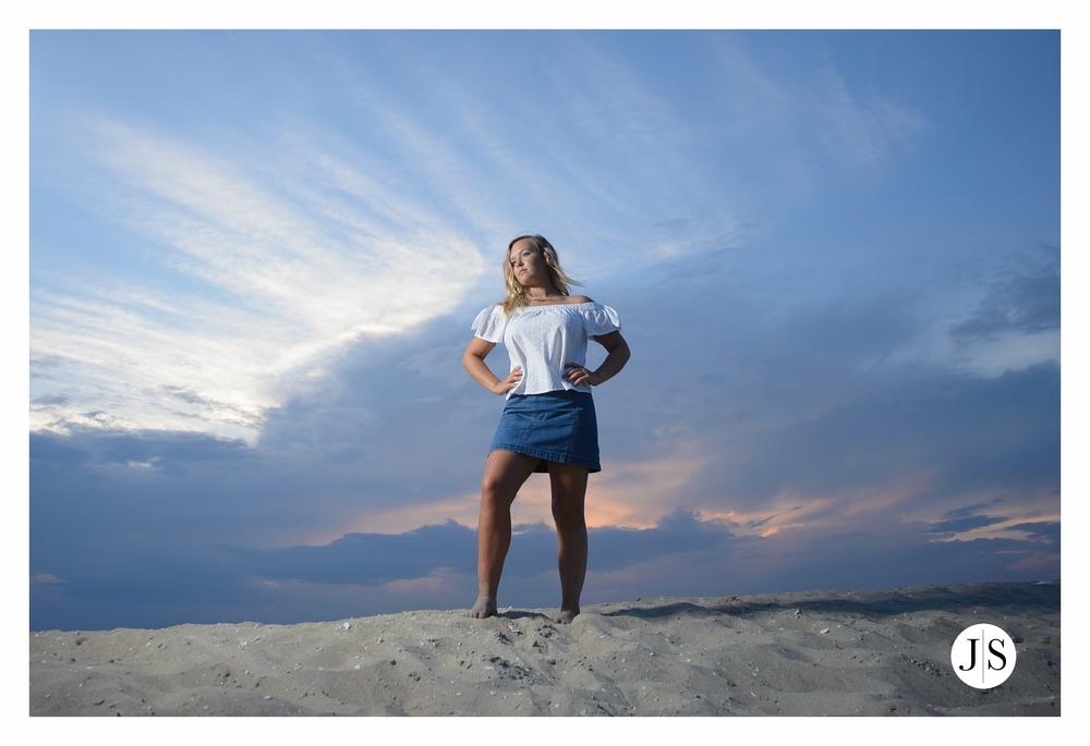 senior-portraits-chincoteague-virginia-snowhill-ocean-beach-photo-salisbury 16.jpg