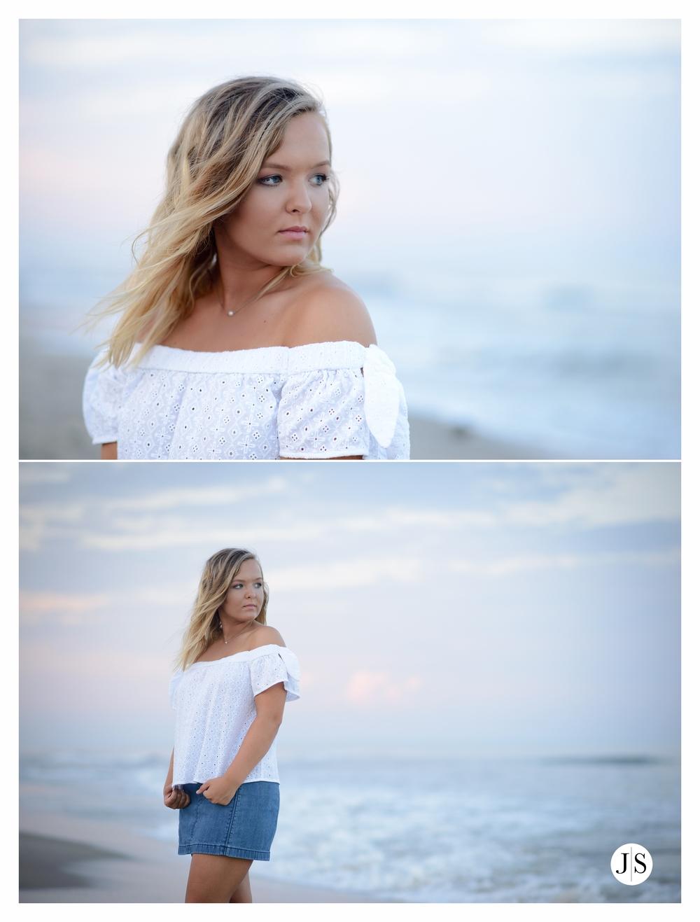 senior-portraits-chincoteague-virginia-snowhill-ocean-beach-photo-salisbury 15.jpg