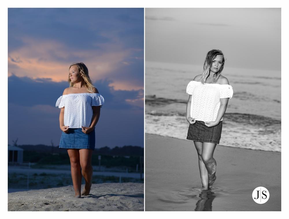 senior-portraits-chincoteague-virginia-snowhill-ocean-beach-photo-salisbury 17.jpg