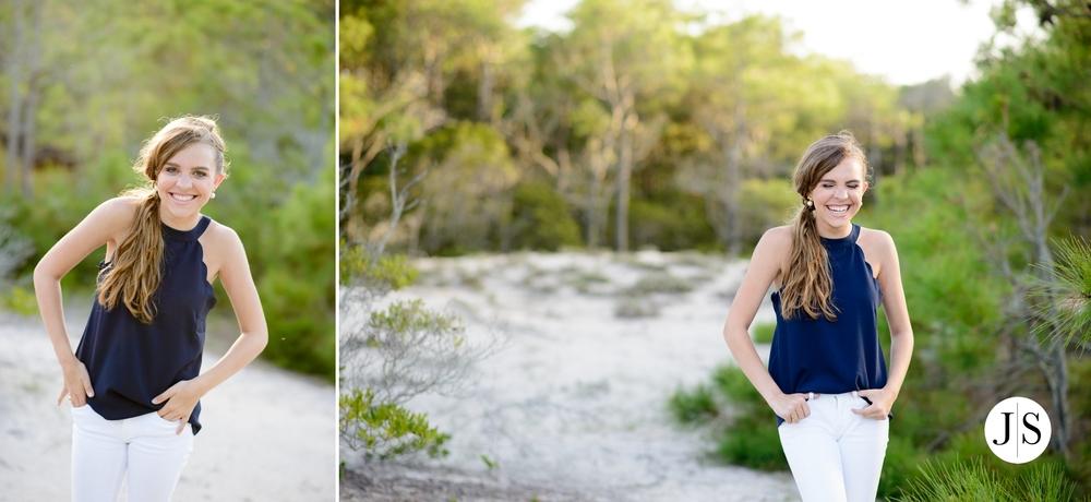 senior-portraits-assateague-maryland-belin-ocean-beach-photo-salisbury 6.jpg