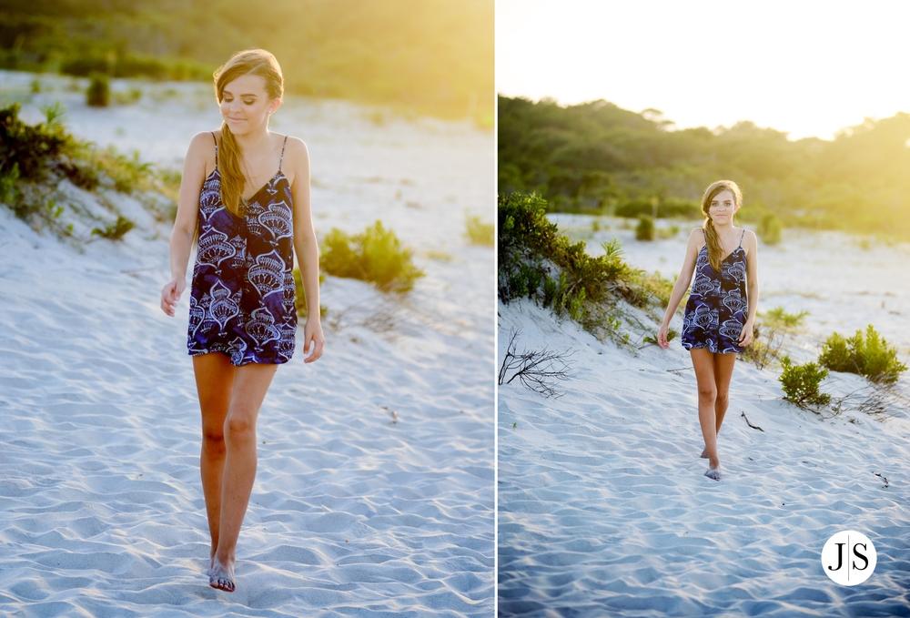 senior-portraits-assateague-maryland-belin-ocean-beach-photo-salisbury 8.jpg