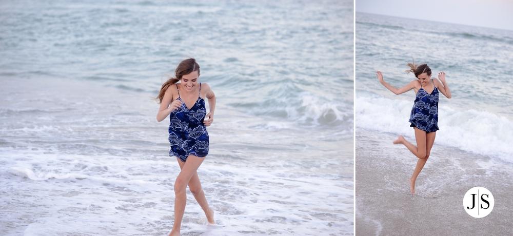 senior-portraits-assateague-maryland-belin-ocean-beach-photo-salisbury 10.jpg