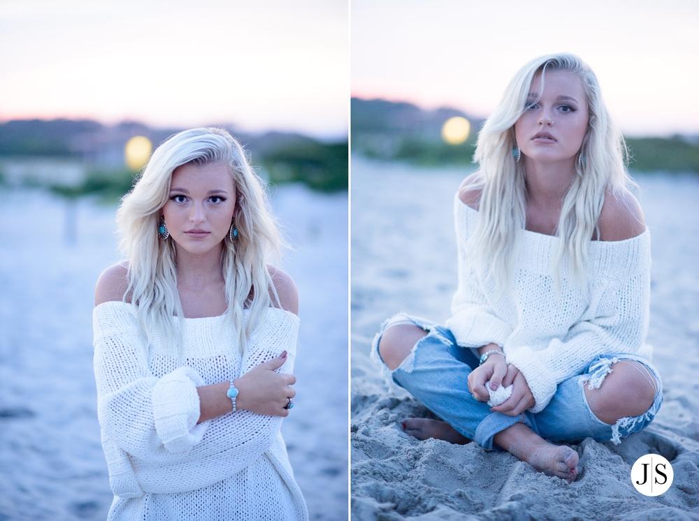 senior-portraits-salisbury-berlin-assateague-maryland-beach-photo-sunset-freepeople 20.jpg