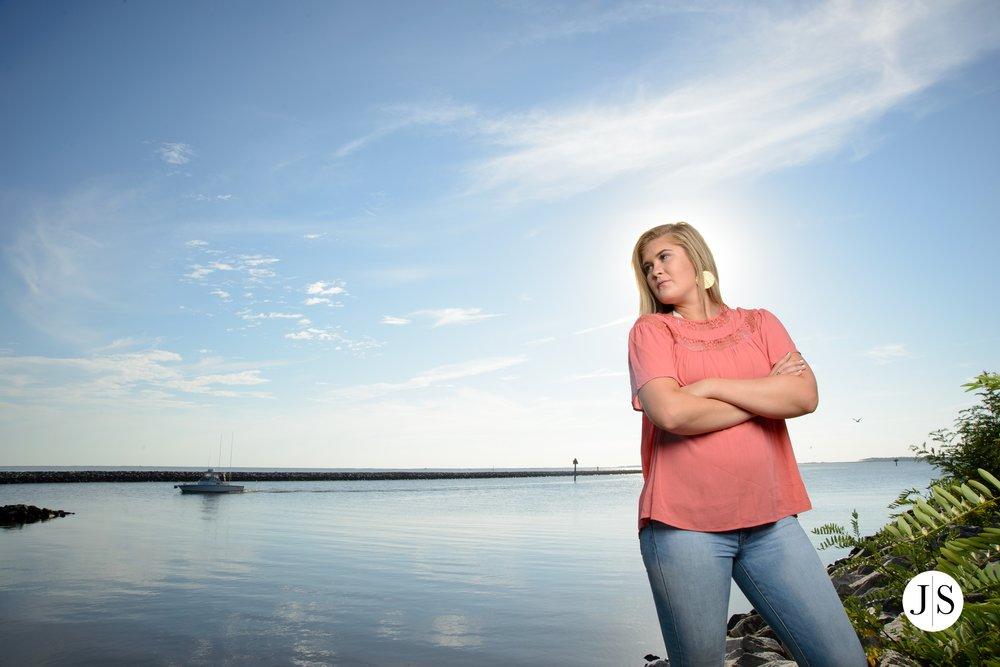 senior-portraits-beach-sunset-salisbury-thecove-dancer-maryland-photo 4.jpg