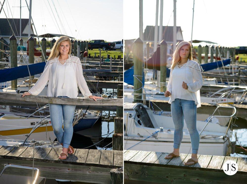 senior-portraits-beach-sunset-salisbury-thecove-dancer-maryland-photo 5.jpg