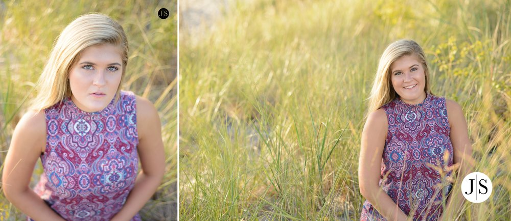 senior-portraits-beach-sunset-salisbury-thecove-dancer-maryland-photo 6.jpg