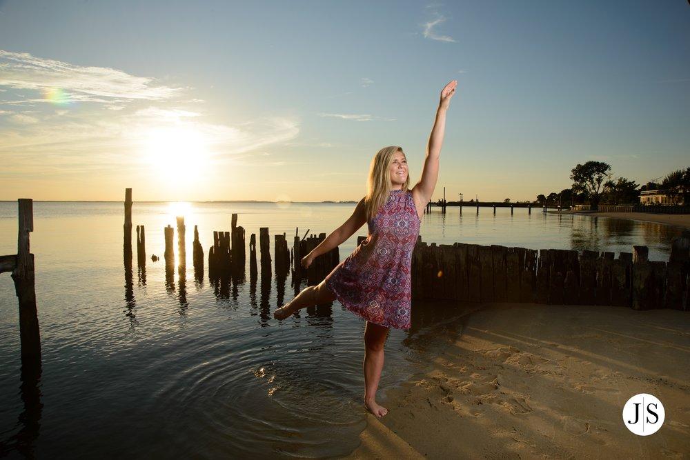 senior-portraits-beach-sunset-salisbury-thecove-dancer-maryland-photo 8.jpg