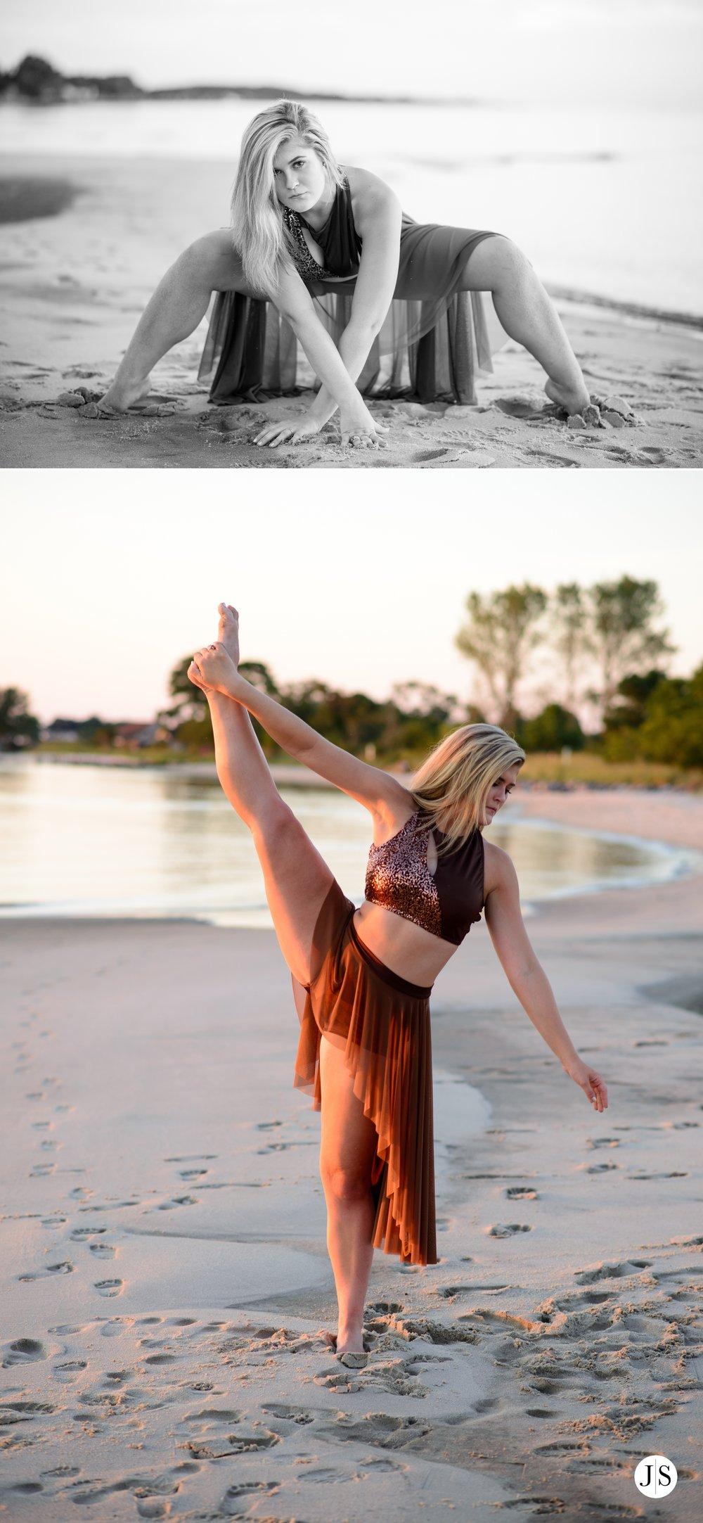 senior-portraits-beach-sunset-salisbury-thecove-dancer-maryland-photo 9.jpg