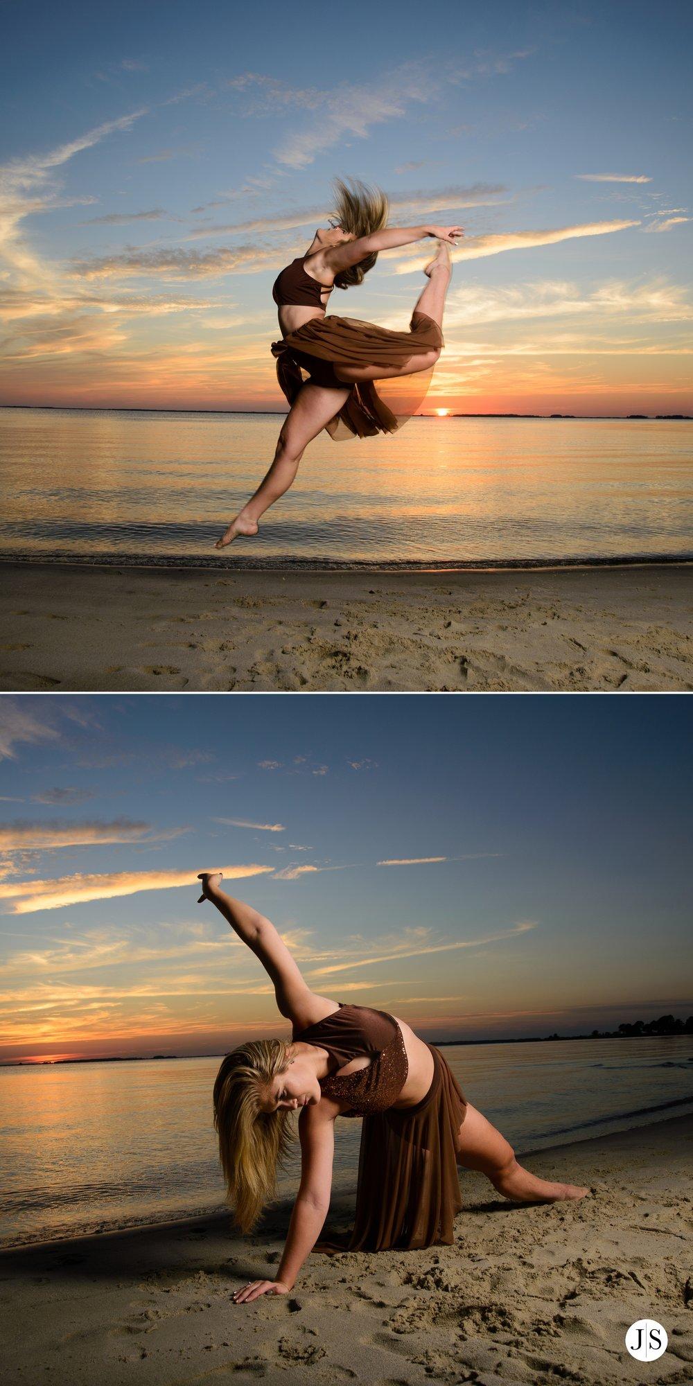 senior-portraits-beach-sunset-salisbury-thecove-dancer-maryland-photo 10.jpg