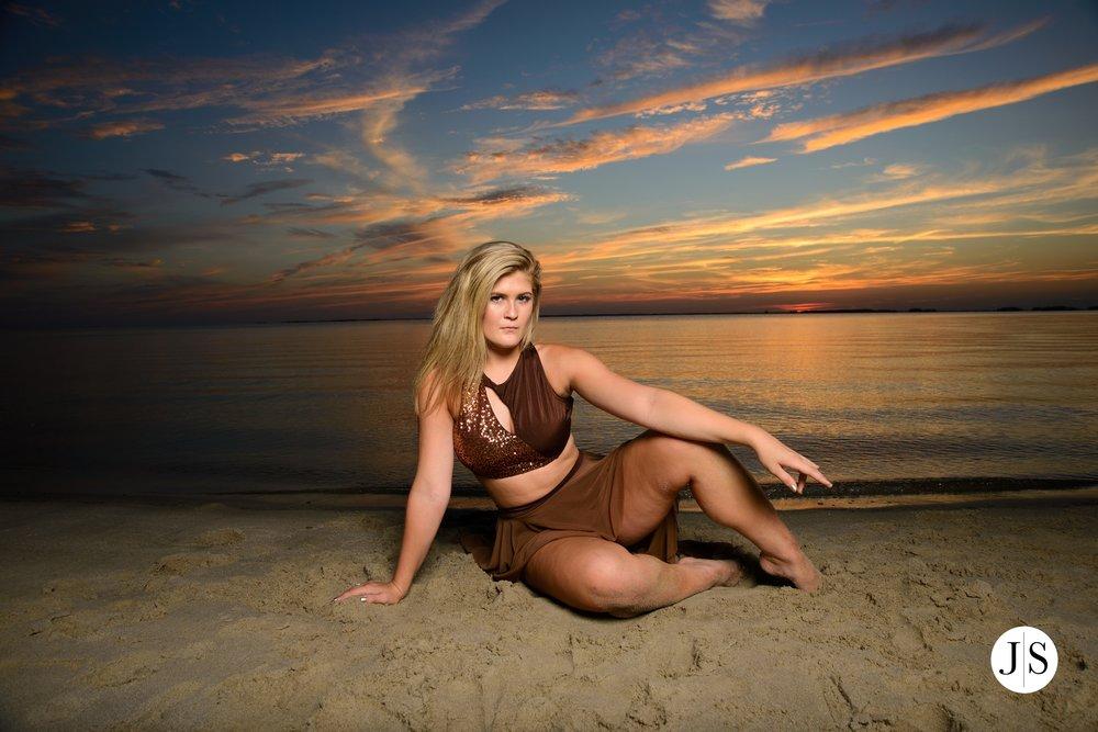 senior-portraits-beach-sunset-salisbury-thecove-dancer-maryland-photo 11.jpg