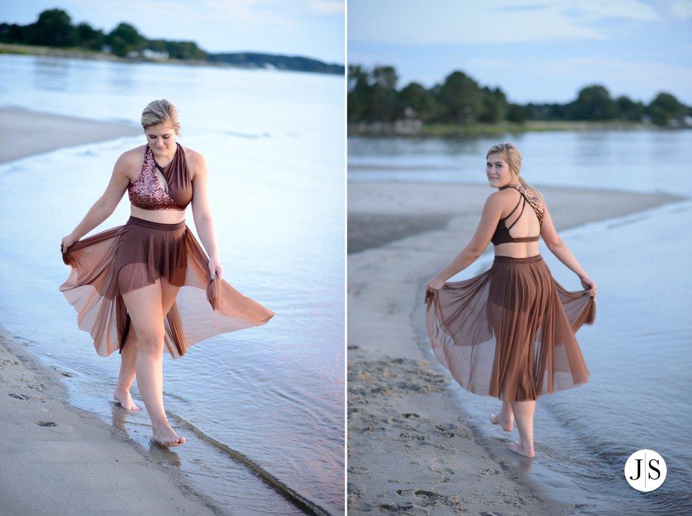 senior-portraits-beach-sunset-salisbury-thecove-dancer-maryland-photo 12.jpg