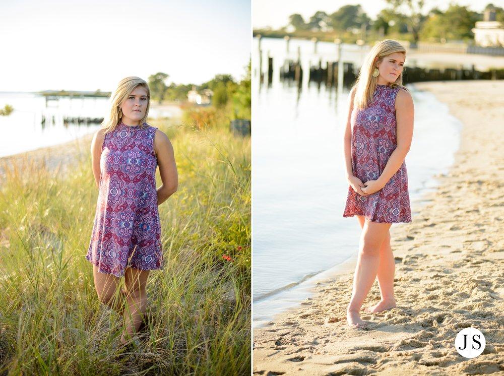 senior-portraits-beach-sunset-salisbury-thecove-dancer-maryland-photo 7.jpg